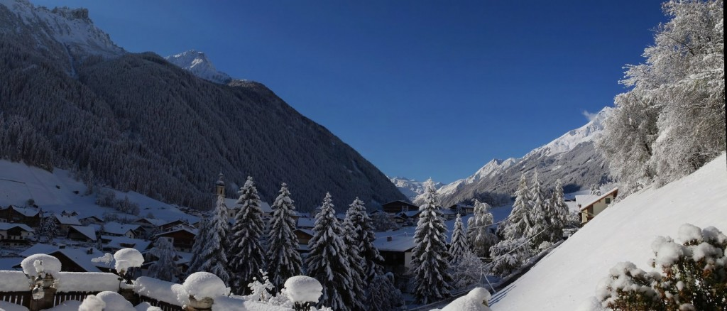 BLR 17 Panorama